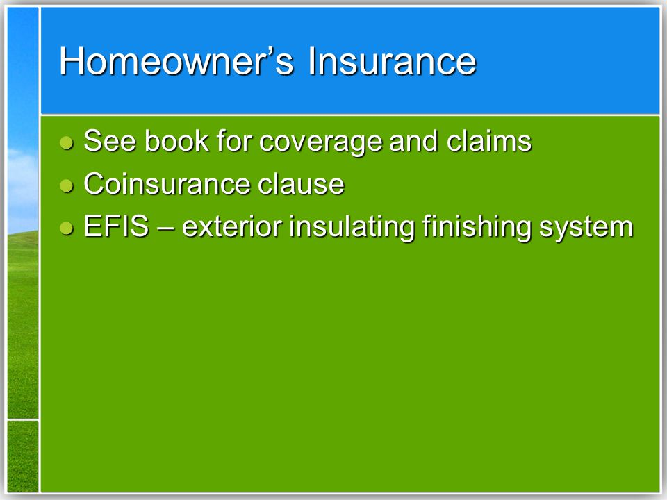 Flood Insurance How it works How it works Is your house in a flood zone.