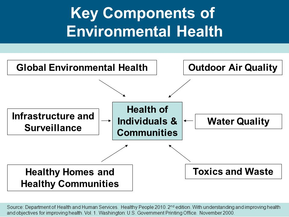 8-1.Harmful air pollutants 8-2.Alternative modes of transportation 8-3.