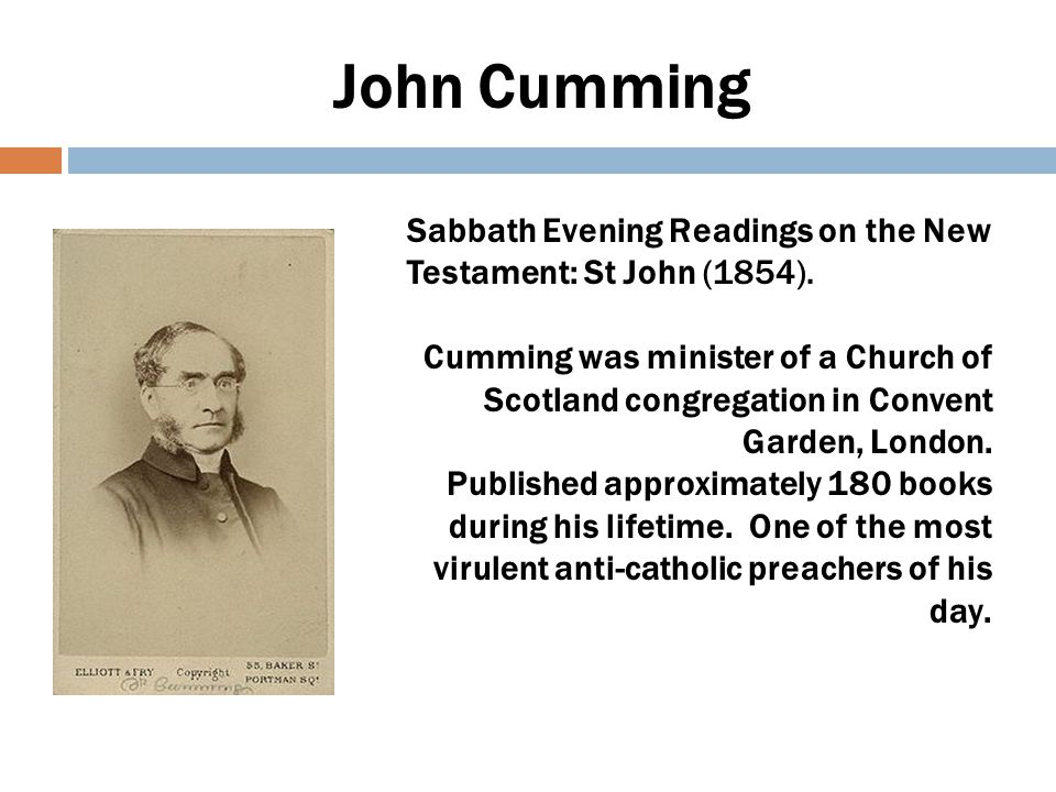 Clearer Views of Jesus 1898