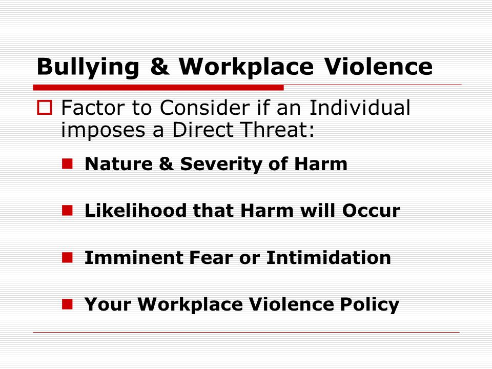 Offensive Behavior  Remarks  Feelings  Behaviors  Anger  Resentment  Hurtful  What Pushes Your Buttons?