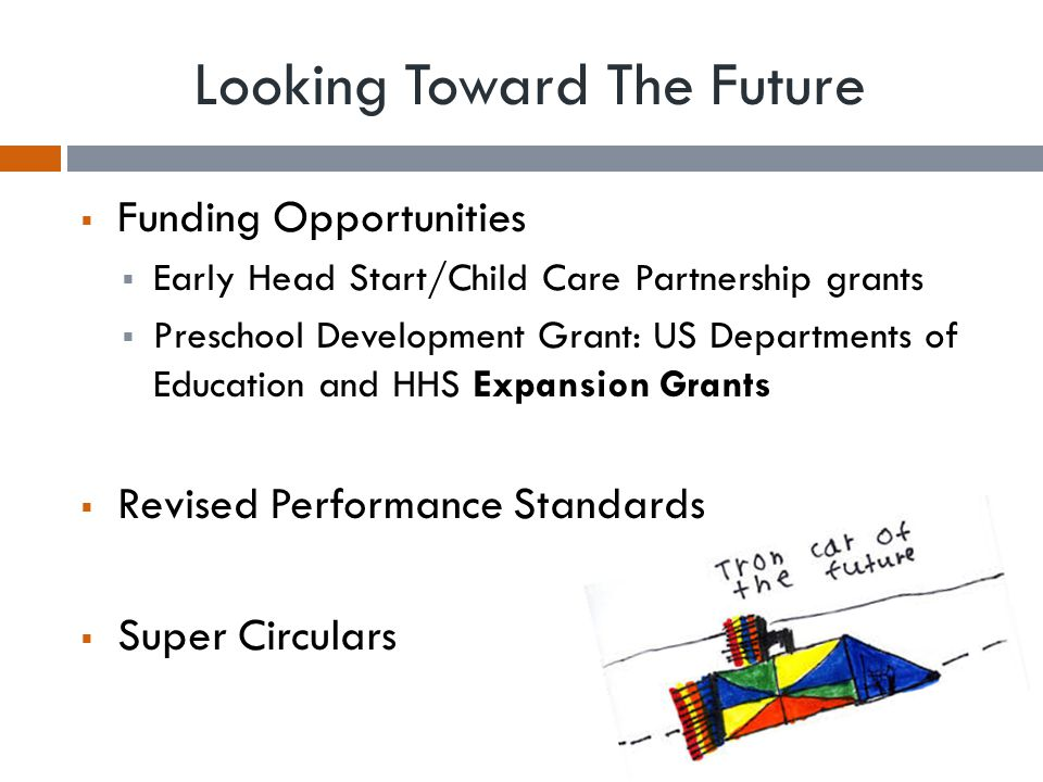 IT ALWAYS SEEMS IMPOSSIBLE UNTIL IT'S DONE - NELSON MANDELA 6 Million Enrolled in High Quality Preschool by 2020