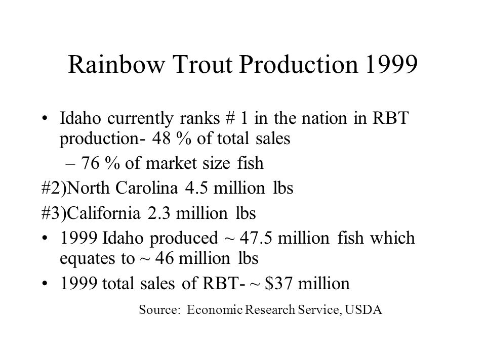 Terms to Know Teleost—Fish that exclude jawless fish, cartilaginous fish, lobe-finned fish, and sturgeon.