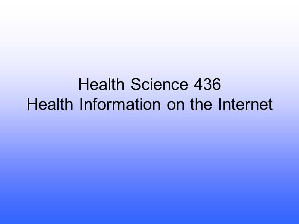 Health on the Net (HON Non-governmental organization (NGO) created in 1995 to guide lay persons or non-medical users and medical practitioners to useful and reliable online medical and health information help.