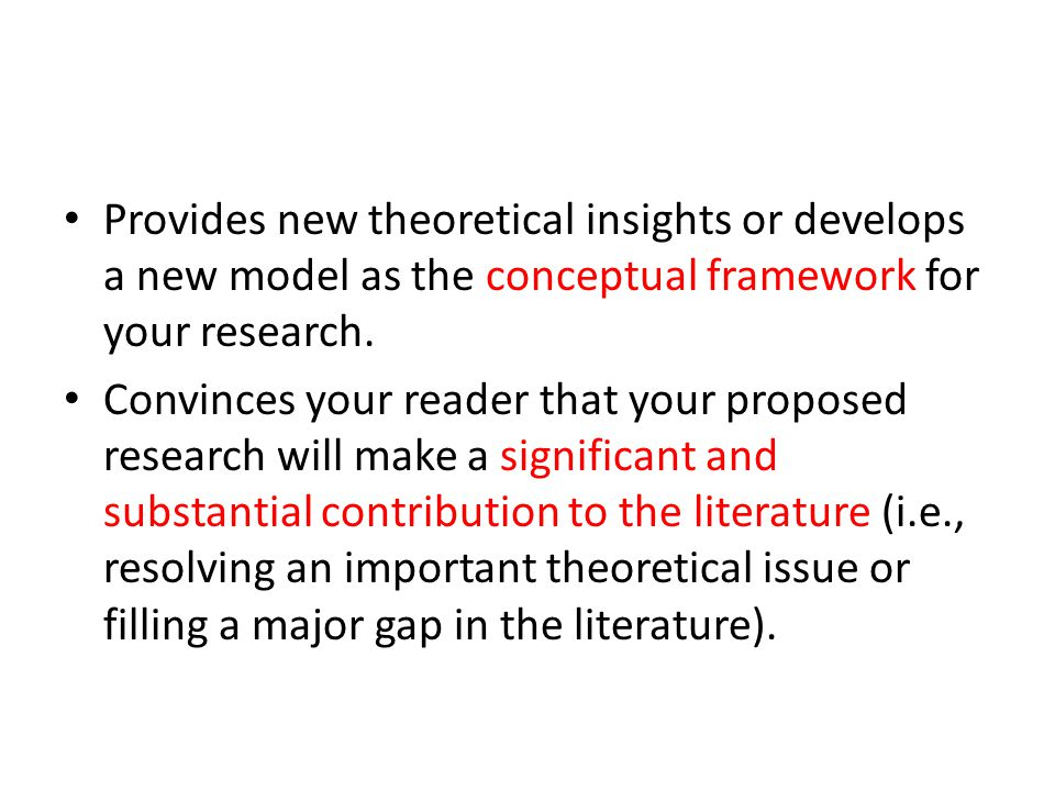 Essential for Literature Review Systematic Searching for Related References
