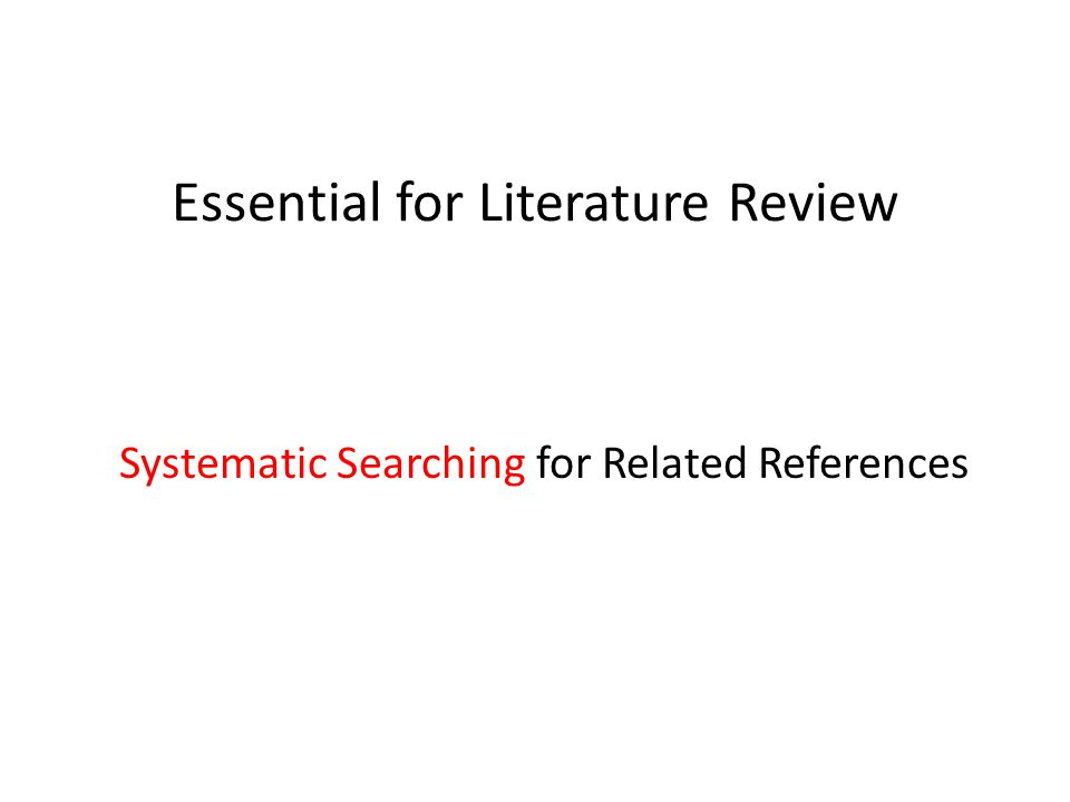 Some Key Resources Indexing Services – International PubMed – National IndMED