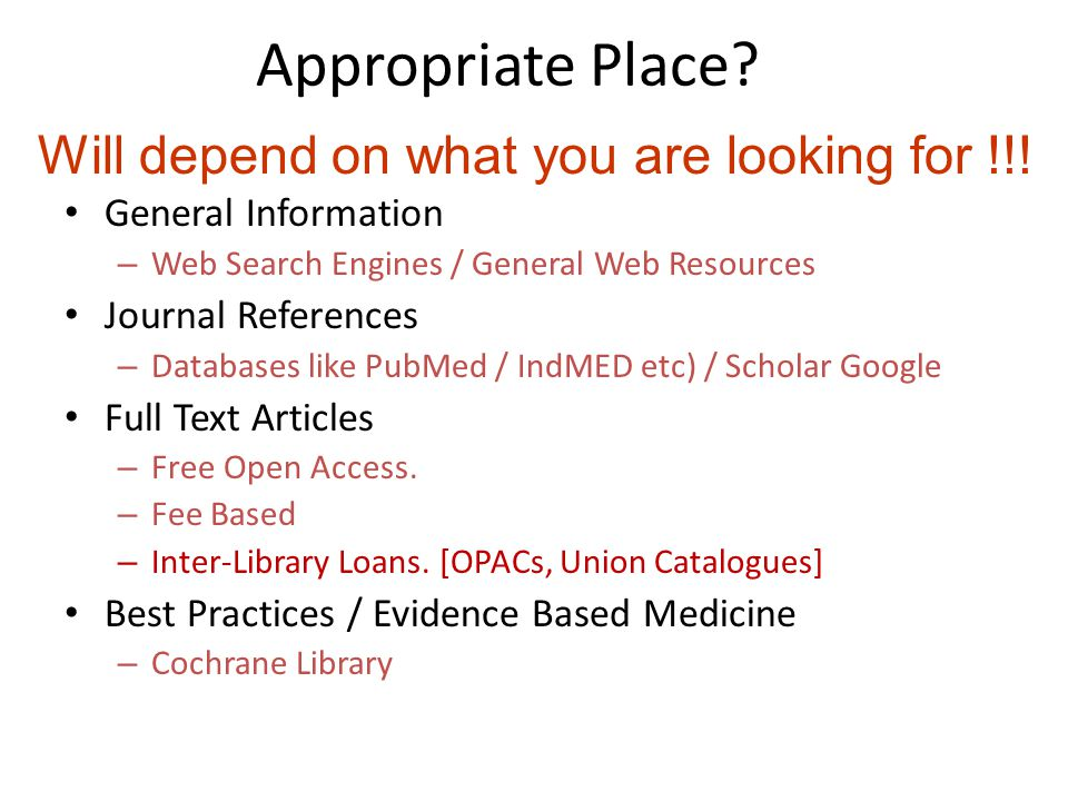 http://hlwiki.slais.ubc.ca/index.php/UBC_HealthLib-Wiki_-_A_Knowledge- Base_for_Health_Librarians