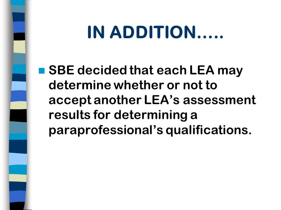 CALIFORNIA DEPARTMENT OF EDUCATION WEBSITE www.cde.ca.gov NCLB contact: Penni Hansen phansen@cde.ca.gov