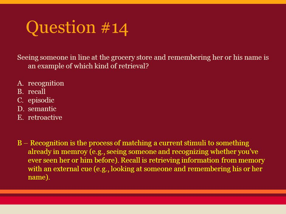 Question #15 Abraham Maslow s hierarchy of needs theorizes that each person is motivated by what.