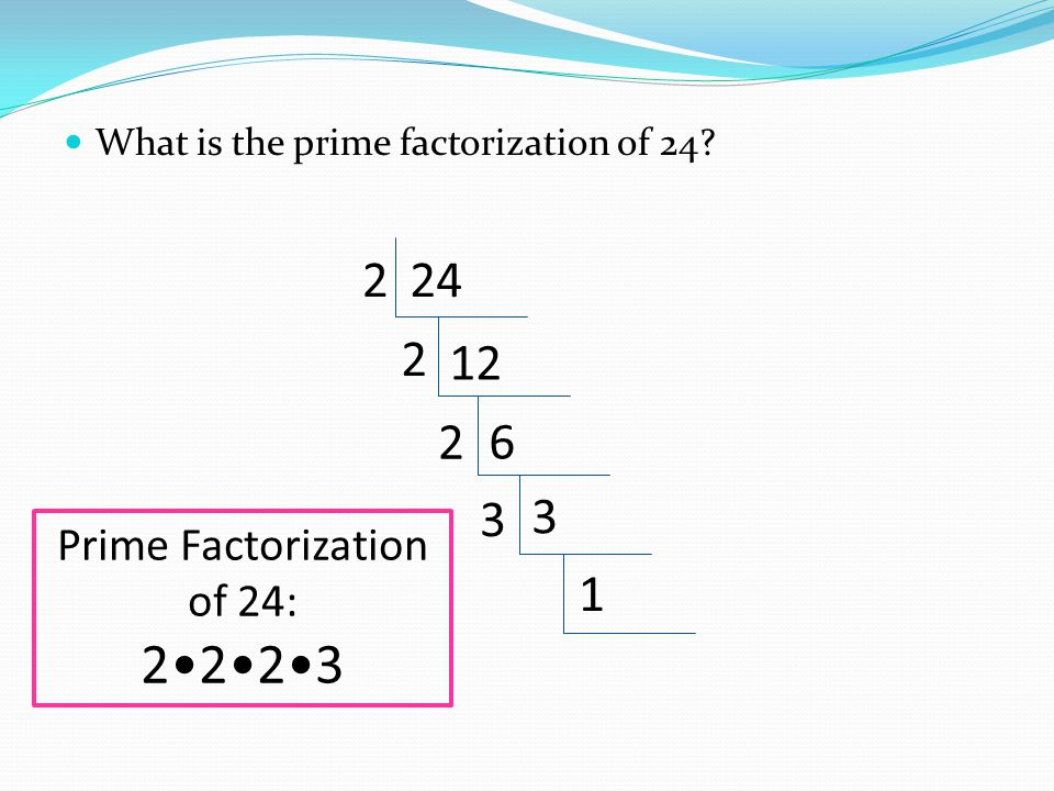 What is the prime factorization of 39? 393 13 1 Prime Factorization of 39: 313