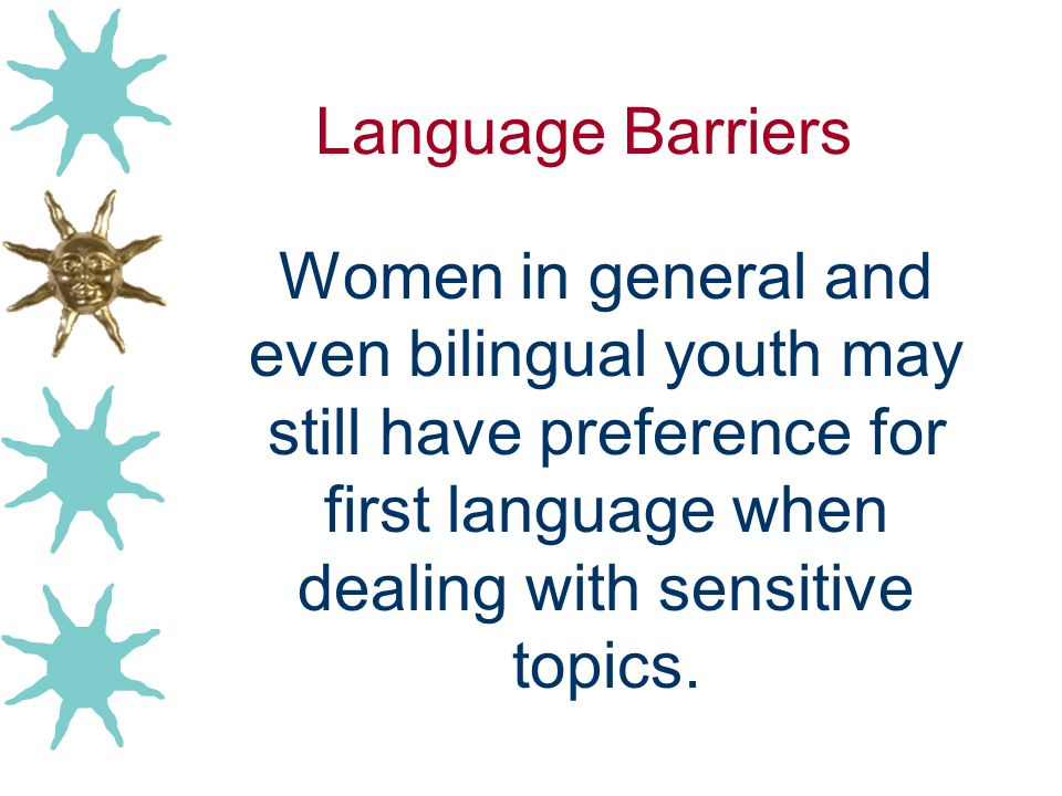 Dialect Acculturation Attitude Awareness