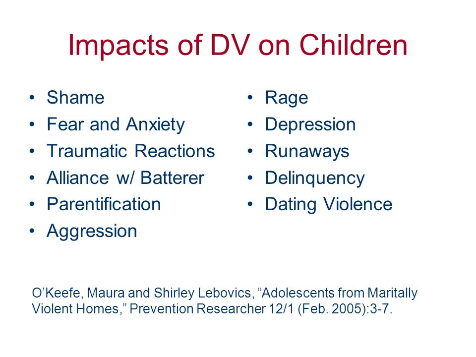 Need Help? Source: Domestic Violence Network of Greater Indianapolis, www.dvngi.org