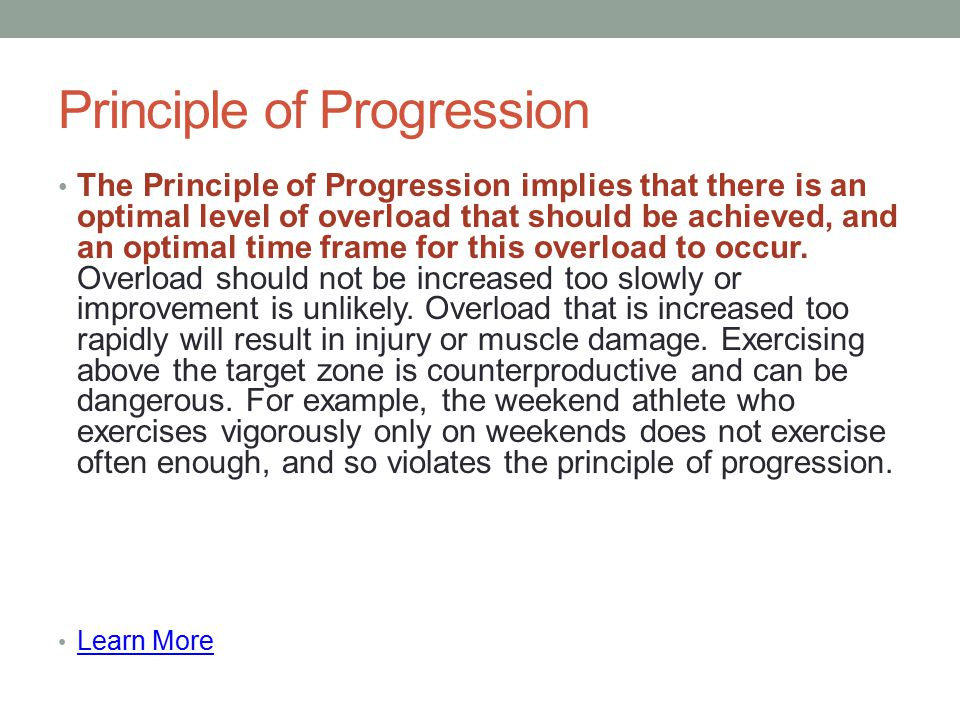 What is an Ergogenic Aid ? A product that claims to improves sport performance or weight loss.