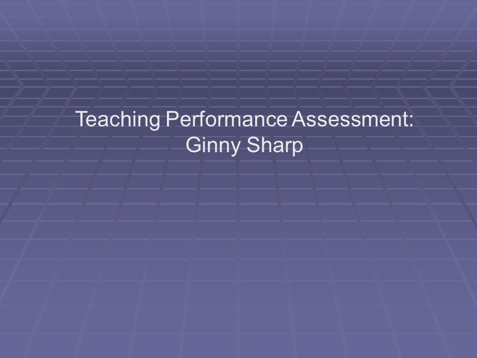  The CalTPA is the professional assessment teacher candidates must pass as required by the CCTC.