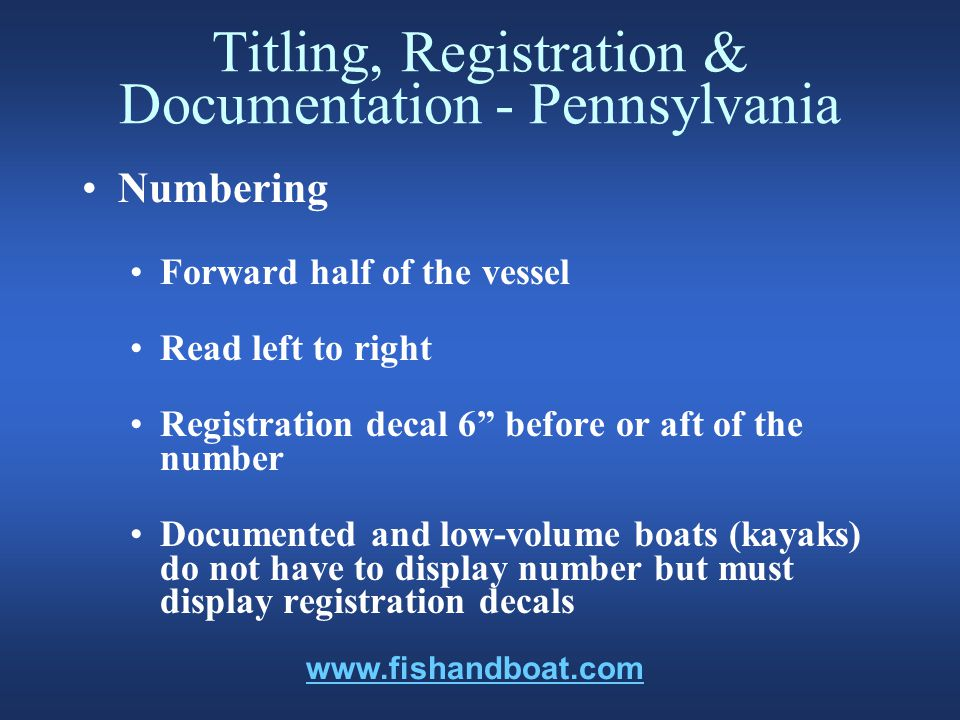 Education and Licensing Massachusetts Age for operating a power boat 12 - 15 years with Boating Education Course no restrictions =>16 No requirements PWC requirements <16 may not operate a PWC 16 - 17 with State approved Boating Education Course 18 and older no reqirements www.boat-ed.com/ma/handbook/pwc.htm
