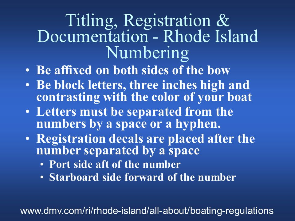 Education and Licensing New Hampshire Age and certificte requirement for operating a power boat 0 - 25 hp: no restrictions > 25 hp: 16 years of age with a Boating Safety Education Certificates PWC: 16 with a Boating Safety Education Certificates Born before January 1 1982 no BSEC required