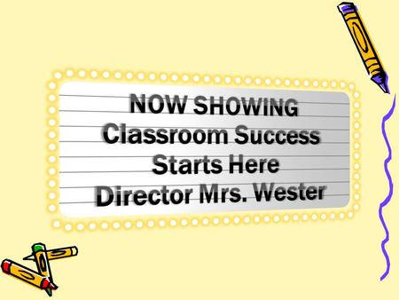 Welcome to 4 th grade Hollywood! Communication    Phone: 208-350-4305 ext. 1129 Agenda: