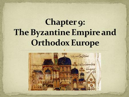 ap history the roman empire and This test contains 9 ap world history practice questions with detailed  explanations, to be completed in 9  major plagues of the roman and byzantine  empires.