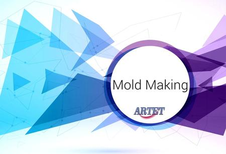 Introduction MoldingMolding is the process of manufacturing by shaping liquid or pliable raw material using a rigid frame called a mold or matrix, manufacturing.