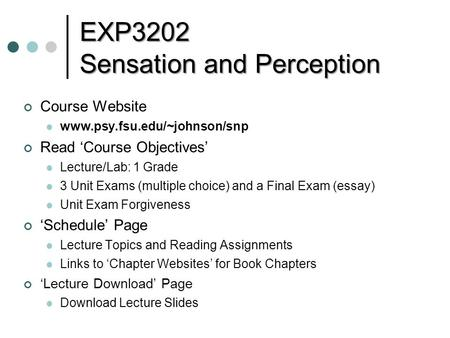 essay perception sensation Essay on perception - perception introduction perception is defined as a process by which organisms interpret and organize sensation to produce a meaningful experience of the world.