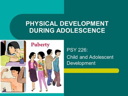 download teaching literature to adolescents