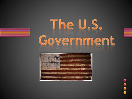 What are the three branches of government? Judicial Legal Professional Executive Legislative.