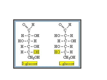 Disaccharides Maltose Maltose is combination of glucose +glucose The 2 molecule of glucose are attached by 1:4 linkage. One molecule of glucose.