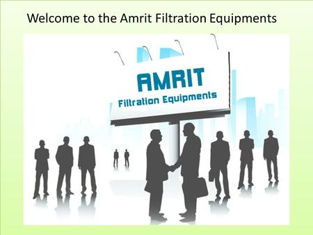 Welcome to the Amrit Filtration Equipments. Filter cage and Bag cage Amrit Filtration Equipments manufacture replacement Filter cages for almost every.