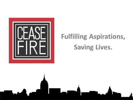 Fulfilling Aspirations, Saving Lives.. Ceasefire is today India's most trusted fire safety and security brand that has evolved into a holistically integrated.