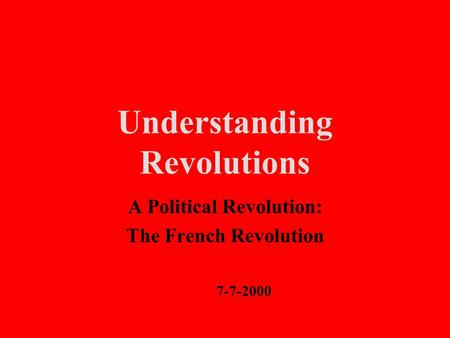 summary of arthur young travels in france Buy travels across france in the tracks of arthur young by pat stapleton (paperback) online at lulu visit the lulu marketplace for product details, ratings, and reviews.