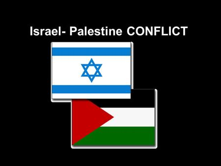Israel- Palestine CONFLICT. CRY FOR PEACE... STOP THIS INHUMAN ACT.
