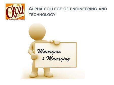 A LPHA COLLEGE OF ENGINEERING AND TECHNOLOGY. M ADE BY GROUP 6 (3 RD IT ) Riya – 130510116041 Sharvil – 130510116042 Yash – 130510116043 Sanket – 130510116045.