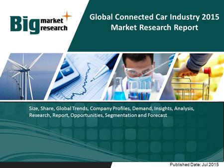 Size, Share, Global Trends, Company Profiles, Demand, Insights, Analysis, Research, Report, Opportunities, Segmentation and Forecast Published Date: Jul.