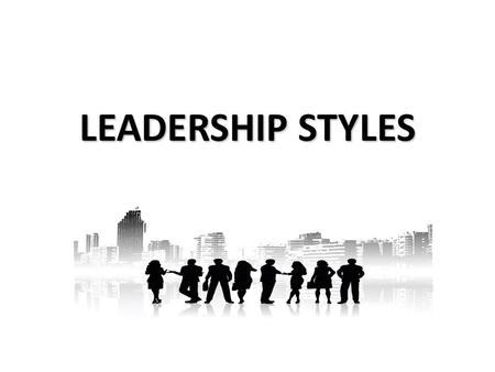 pros and cons of leadership styles Coaching- pros and cons each of the leadership styles has advantages and disadvantages - pros and cons of coaching leadership.