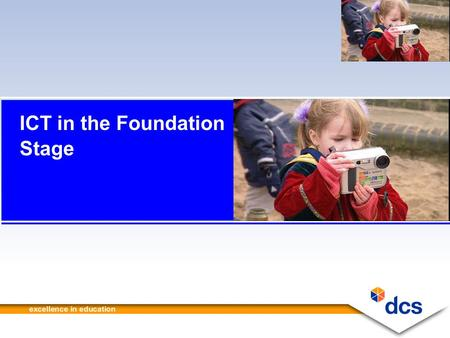 mu2 8 contribute to the support of positive environments for children and young people Chcchild301b support behaviour of children and young people date contribute to a safe, supportive environment support children or young people with.