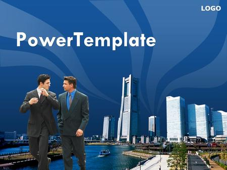 LOGO PowerTemplate. Contents Add Your Text in here [Image Info] - Note to customers : This image has been licensed to be used within this PowerPoint template.