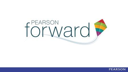 Developed in partnership with the Montgomery County Public Schools (MD), Forward is a K–5 instructional system of services, tools, and curriculum. Forward.