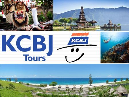 About Us Kuta Cemerlang Bali Jaya Tours and Travel, established in 1983, organizes tours and travel within Indonesia and beyond. We are in the business.
