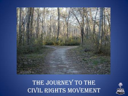 The Journey to the Civil Rights Movement Home What were Jim Crow Laws? Legislation Violence The Great Migration Jim Crow Laws Martin Luther King, Jr.