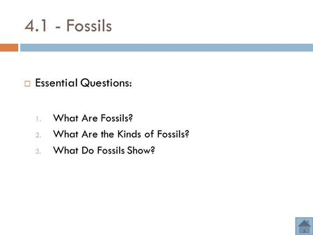 Explain radiometric dating fossils