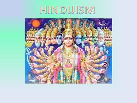BRAHMAN Brahman is the Supreme Reality (God) for Hindus. Universal Self and womb of all beings, considered the spiritual essence of all life forms.
