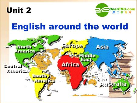 Unit 2 English around the world. voyage apartment actually base gradually n. 航行 ; 航海 n. 公寓住宅 ; 单元套房 adv. 实际上 ; 事实上 vt. 以 ….. 为依据 n. 基部 ; 基地 ; 基础 adv.