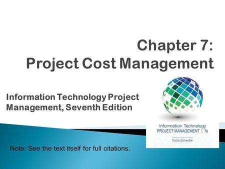 information technology project plan Y information technology strategic plan – projects includes criteria for reviewing and prioritizing projects the plan identifies potential project funding.