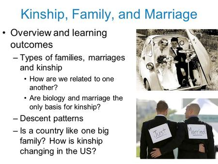 marriage and family chapter 6 and Chapter 6 highlights some pastoral approaches that can guide us in building   what moves younger people to postpone marriage, family,.