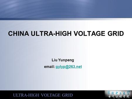 High voltage substation construction pdf