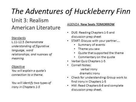 Observation Essay Examples The Adventures Of Huckleberry Finn  Essay Free Essay The Use Of Satire  In The Life Of Pi Essay Topics also Group Evaluation Essay The Adventures Of Huckleberry Finn  Essay Term Paper Academic Service Essay On Everyday Use By Alice Walker