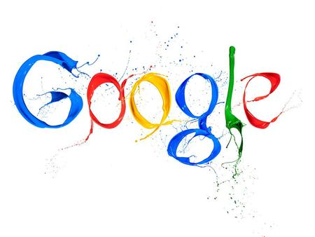  GOOGLE WORLD  GOOGLE PRODUCTS AND SERVICES  GOOGLE STRATEGY  RECENT ARTICLES ABOUT GOOGLE  STRATEGIC EVALUATION( MISSION, VISION & OBJECTIVES) 