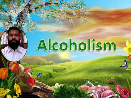 Are you wondering how to treat an alcoholic person naturally? Alcoholism is a chronic disease, in which a person craves for alcohol. His resistance.