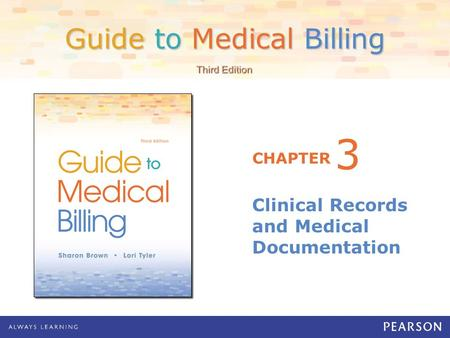 medical records documentation billing Download: hcr 201 week 5 medical records documentation and billing by uoptutorialstore.