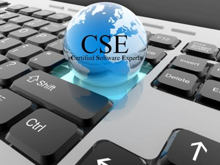 CSE Certified Software Experts. Introduction Conclusion Problems Of Child Labour Who Is a Child Labour? Health Hazard Different Sectors How Children.