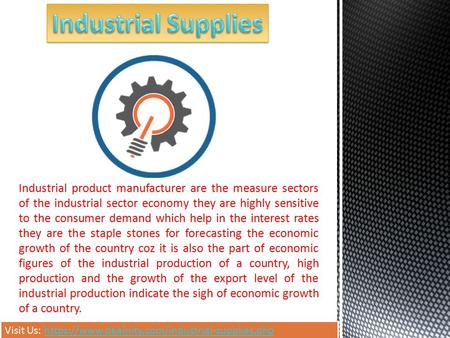 Visit Us: https://www.dealnity.com/industrial-supplies.phphttps://www.dealnity.com/industrial-supplies.php Visit Us: https://www.dealnity.com/industrial-supplies.phphttps://www.dealnity.com/industrial-supplies.php.